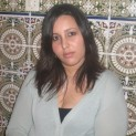 Sex met Marokkaanse